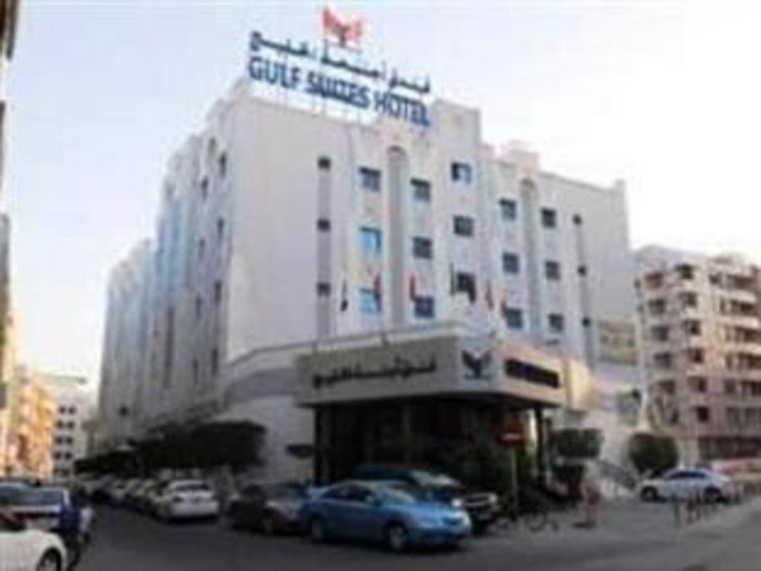 Las Vegas 2 Bedroom Suites Deals Best Price On Gulf Suites Hotel In Manama Reviews