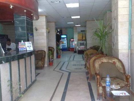 Nuba Nile Hotel Aswan, Aswan