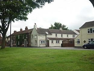 The Village Inn, North Yorkshire