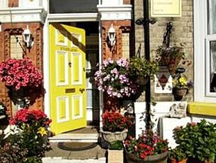 Etherleigh Guest House, East Riding of Yorkshire