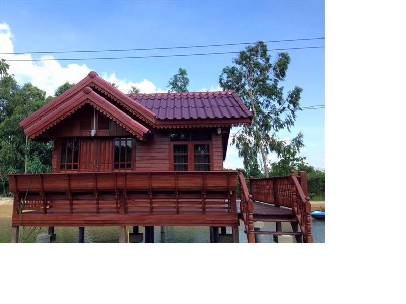Sarocha Resort Rayong, Muang Rayong