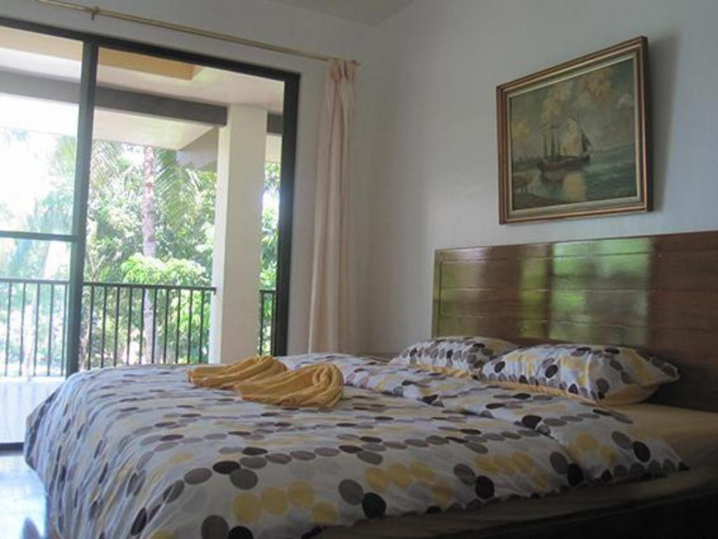 where to stay in samal island,hotels in samal island, samal island resorts, samal beaches, samal beach resorts