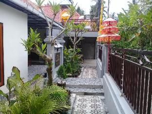 Mahkota Home Stay Full View, Klungkung