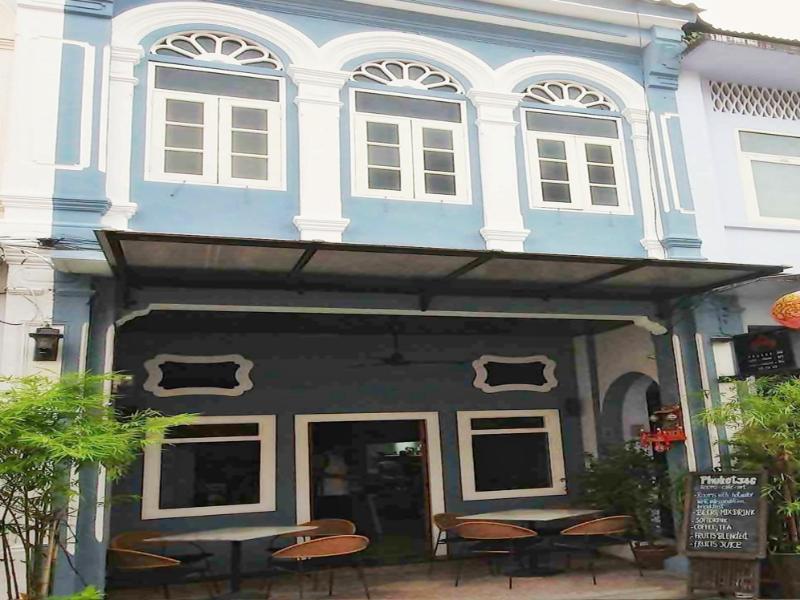 Phuket 346