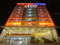 Khách sạn Nam Việt