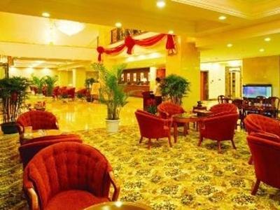 Shenyang Chengjian Business Hotel, Shenyang