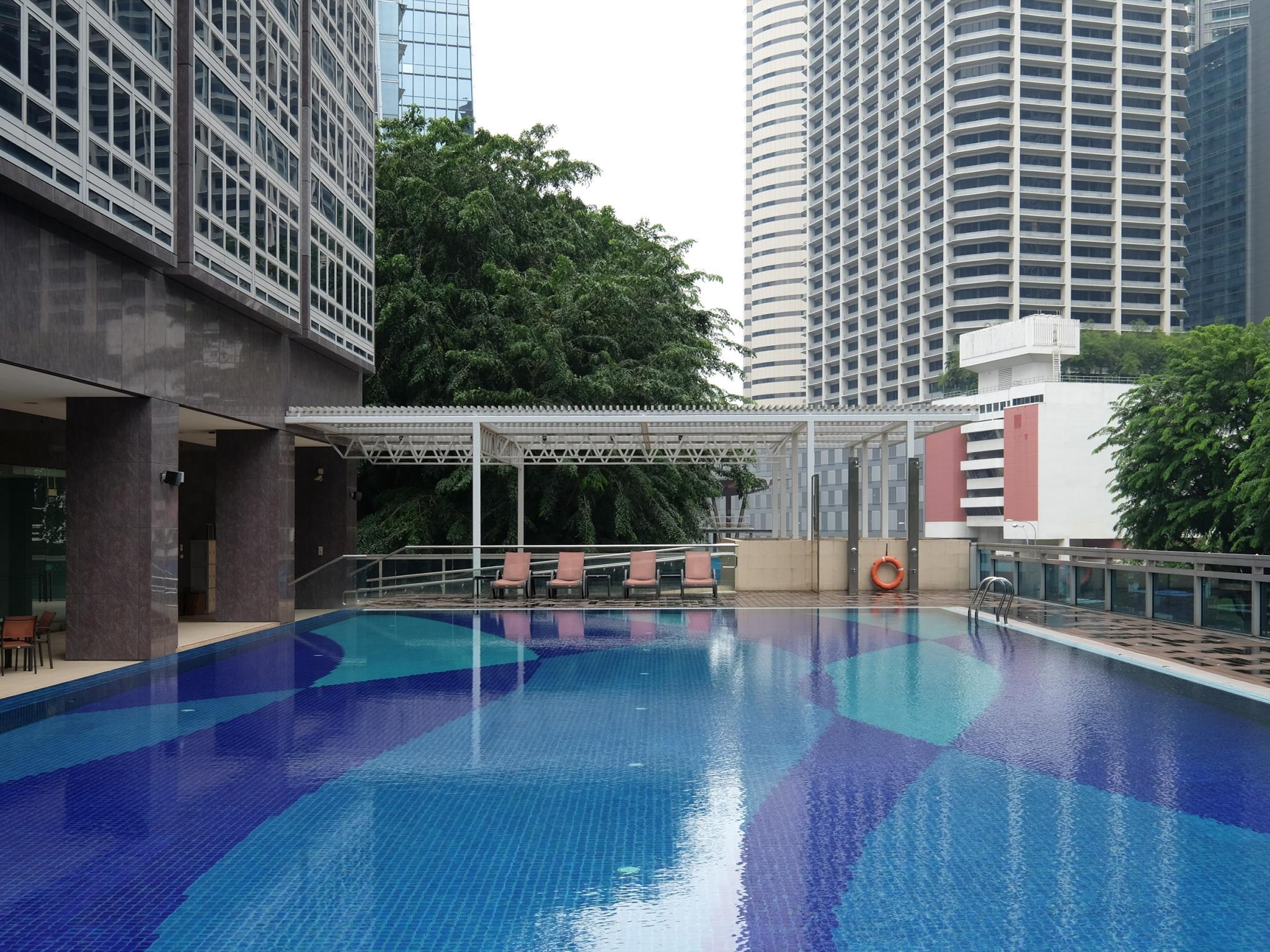 Orchid Singapore