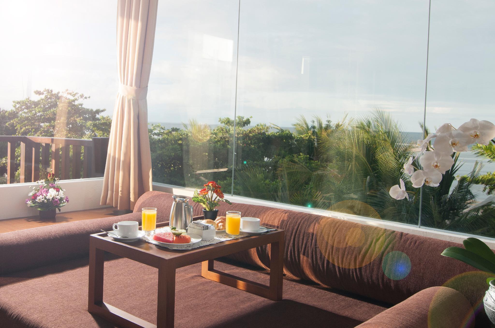 Bali Relaxing Resort