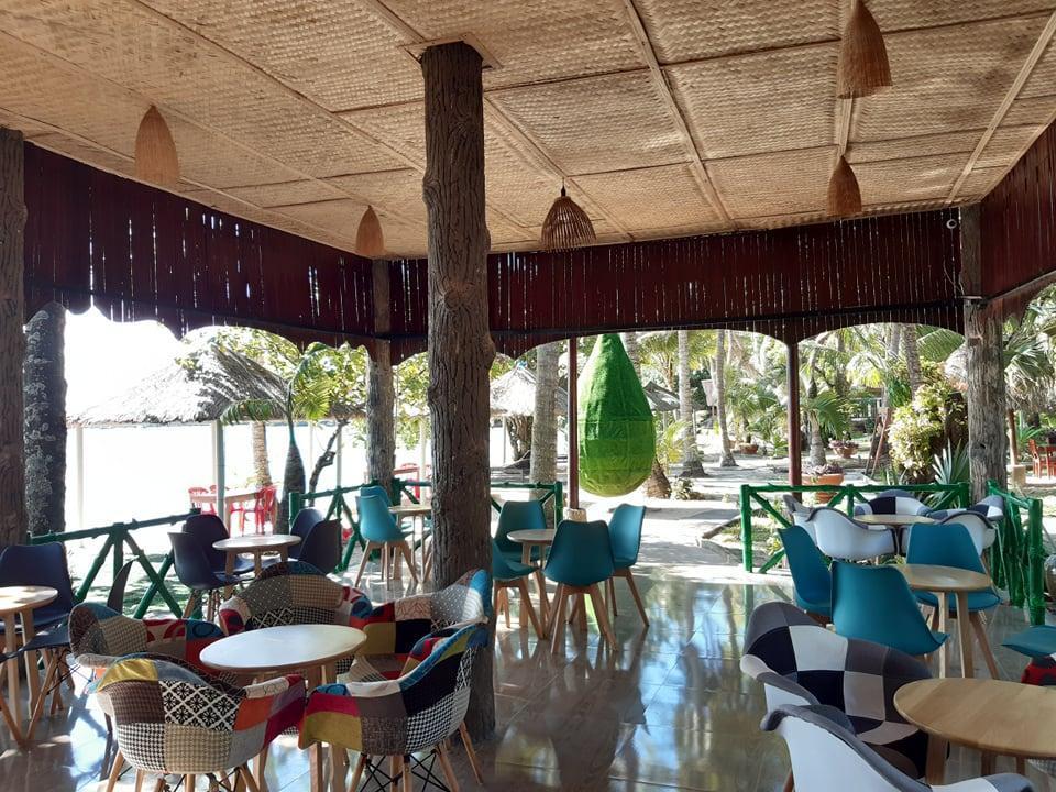 Mai Phuong Phu Quoc Resort, Phú Quốc