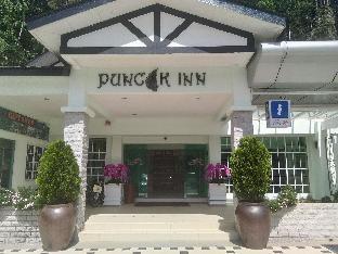 Puncak Inn Fraser's Hill, Raub