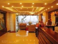 Hãi Âu Đà Nẵng Hotel