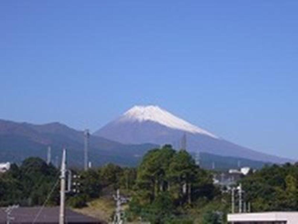 Hotel Route Inn Susono Inter Best Price On Hotel Route Inn Nagaizumi Numazu Inter 2 In Gotenba