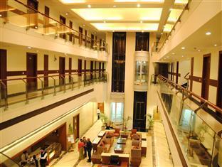 호텔 로얄 클리프