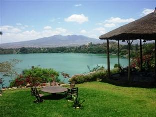 The Viewpoint Lodge Resort, Misraq Shewa