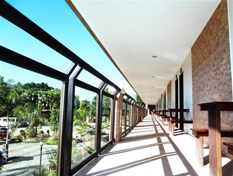 Marzon Hotel Kalibo, Kalibo
