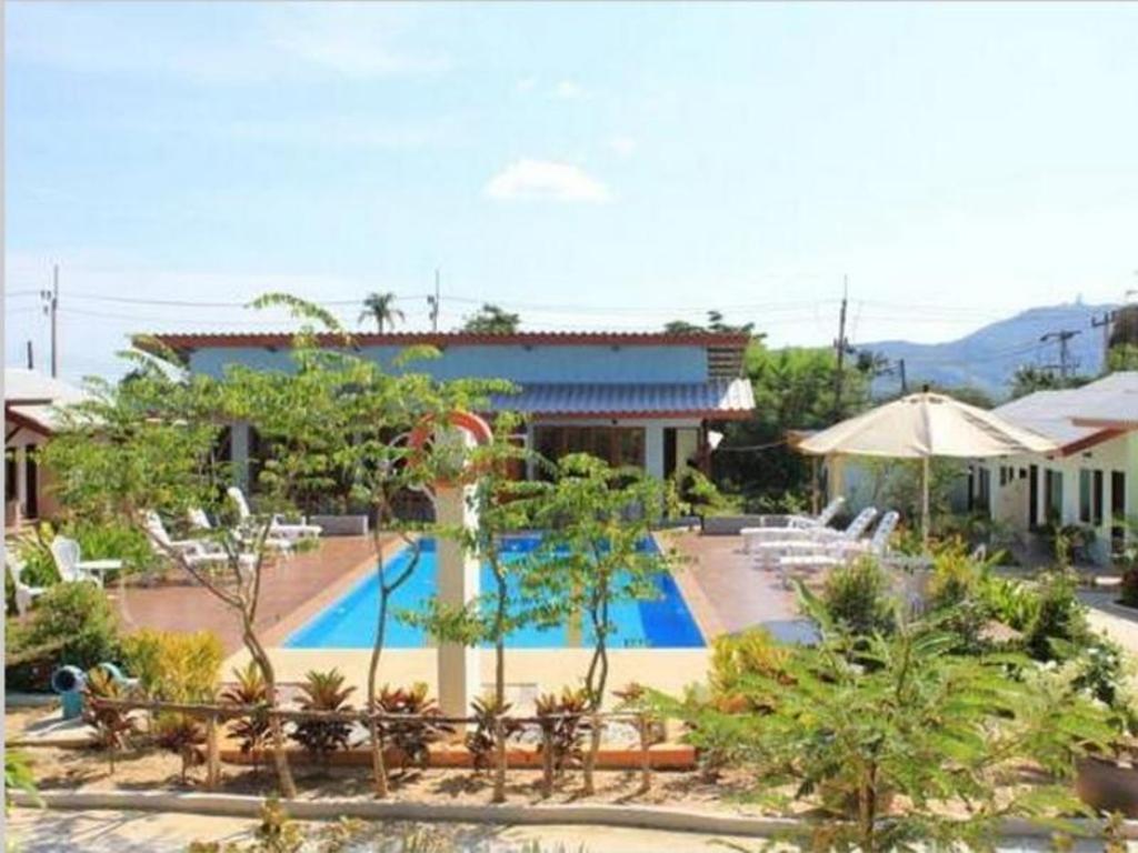 Best Price On Phuket Muay Thai House In Phuket Reviews