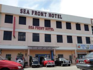 Sea Front Hotel Port Dickson, Port Dickson