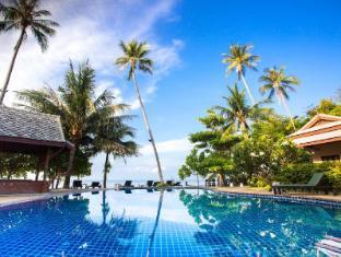 Grand Manita Beach Resort - Koh Samui