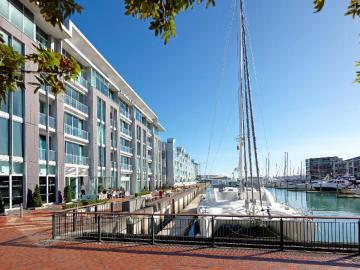 Best Hotels in Auckland, New Zealand: From Cheap to Luxury Accommodations and Places to Stay