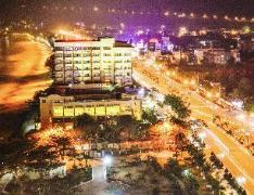 Hoang Yen Hotel 1