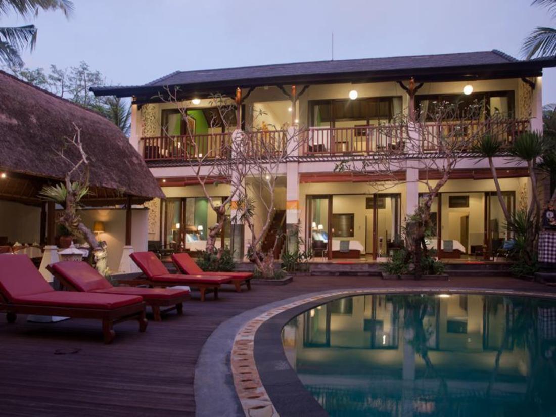 Book lumbung sari ubud bali indonesia for Bali indonesia hotel booking