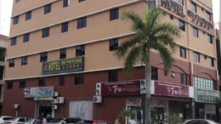 Sri Puchong Hotel