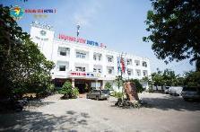 Khách Sạn Hoàng Yến 2