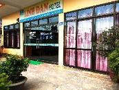 Khách sạn Linh Đan