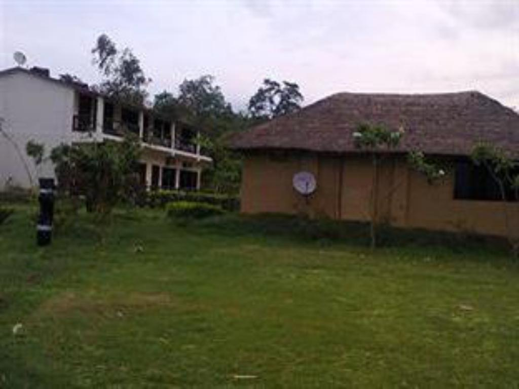 Best price on corbett comfortable resort in corbett reviews for Comfy hotels resorts
