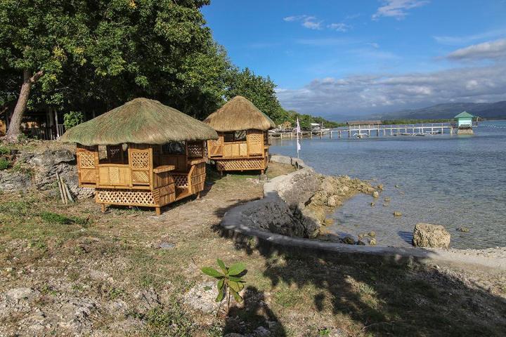 Isla Hayahay