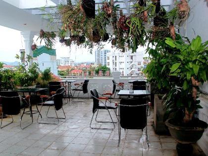 Jade Hotel Hue