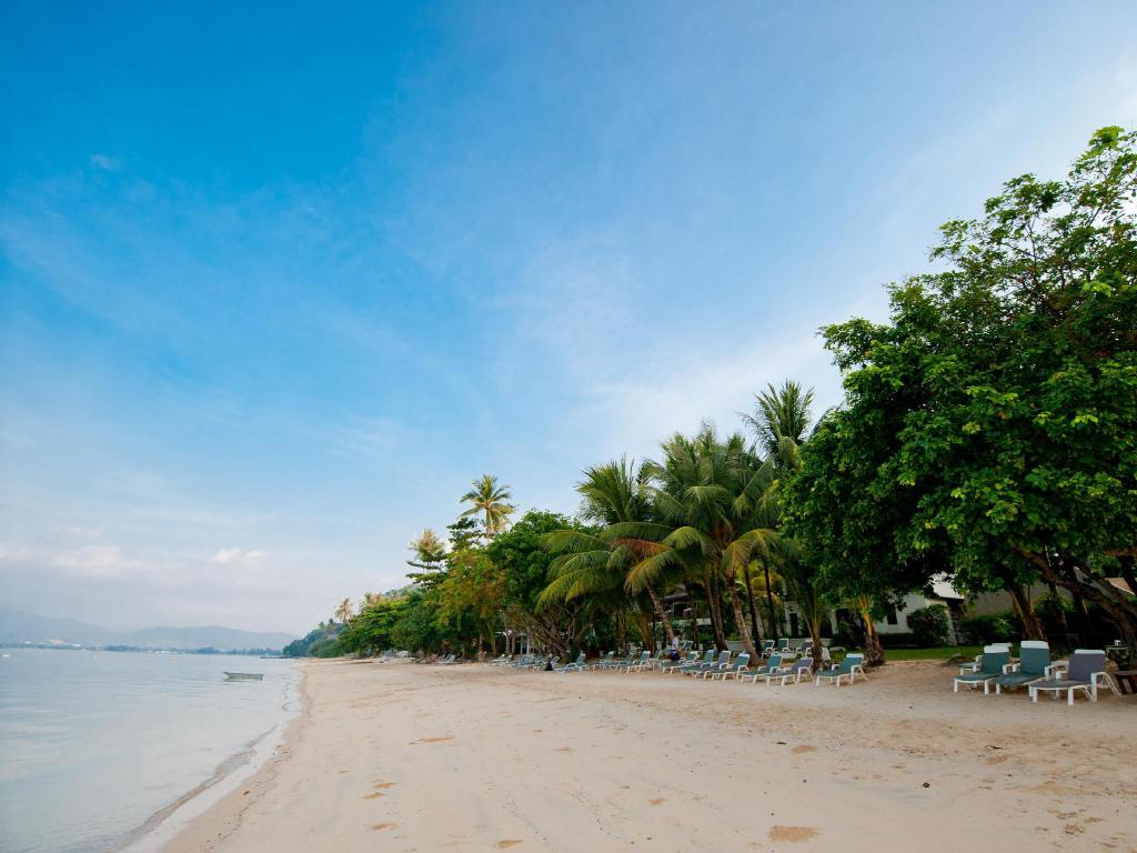 Best price on panwa boutique beach resort in phuket reviews for Best boutique beach resorts