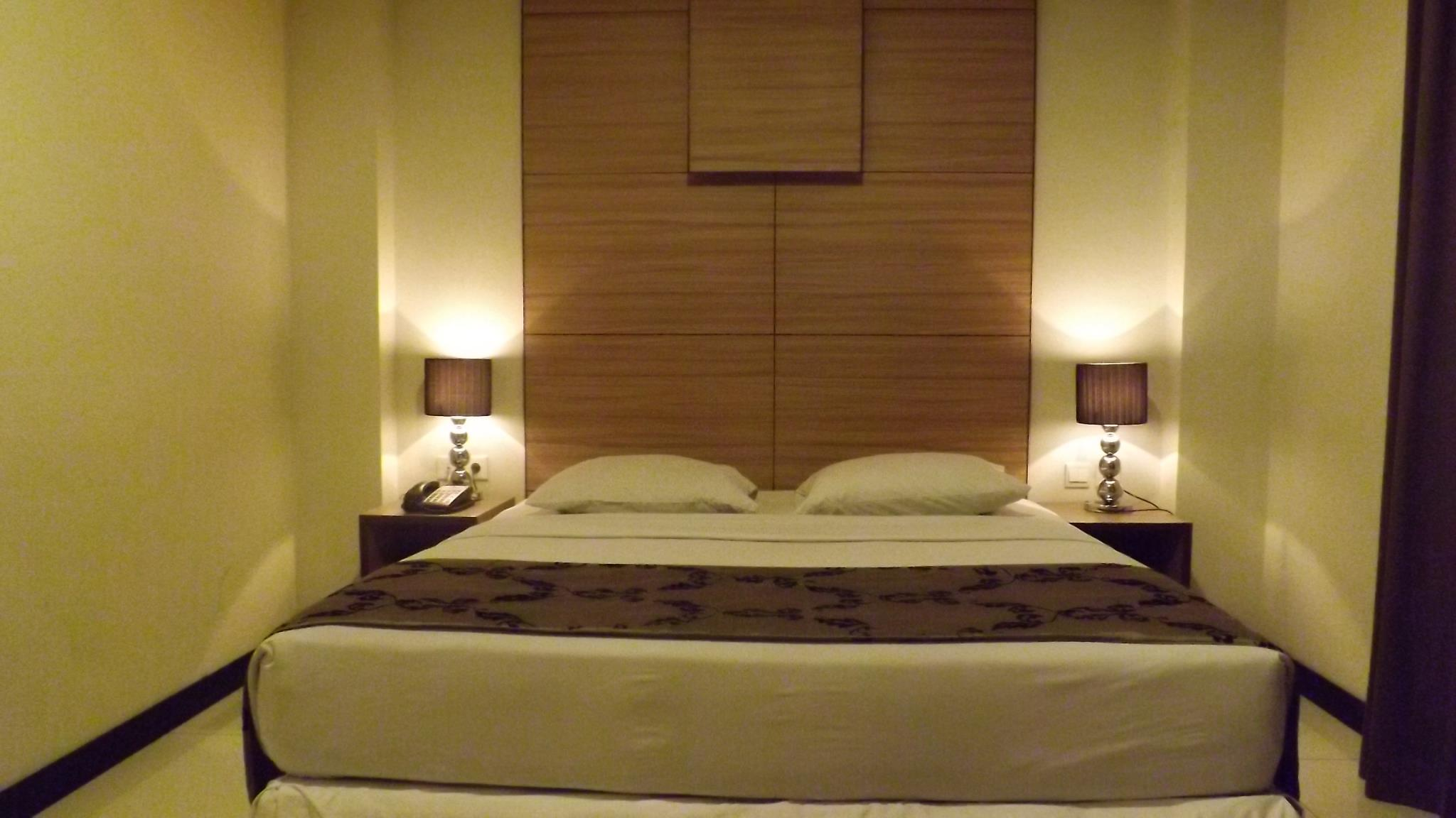 Royal Hotel Bogor