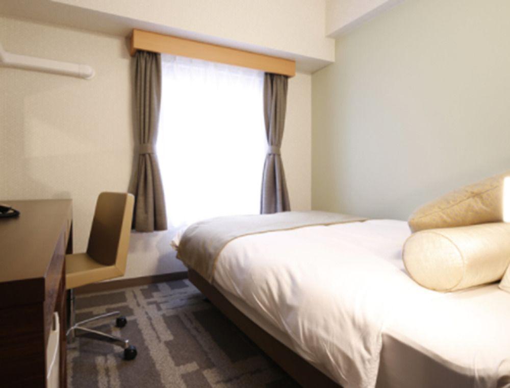 Hotel Wing International Yokohama-Kannai, Yokohama