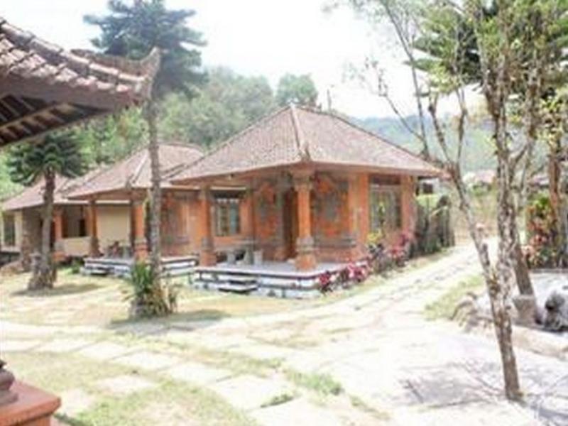 Pondok Kesuma Wisata Hotel, Buleleng