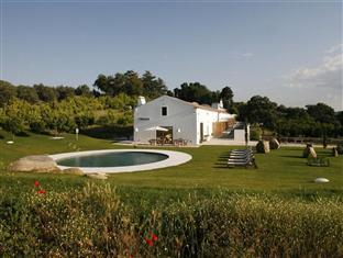 Imani Country House, Évora