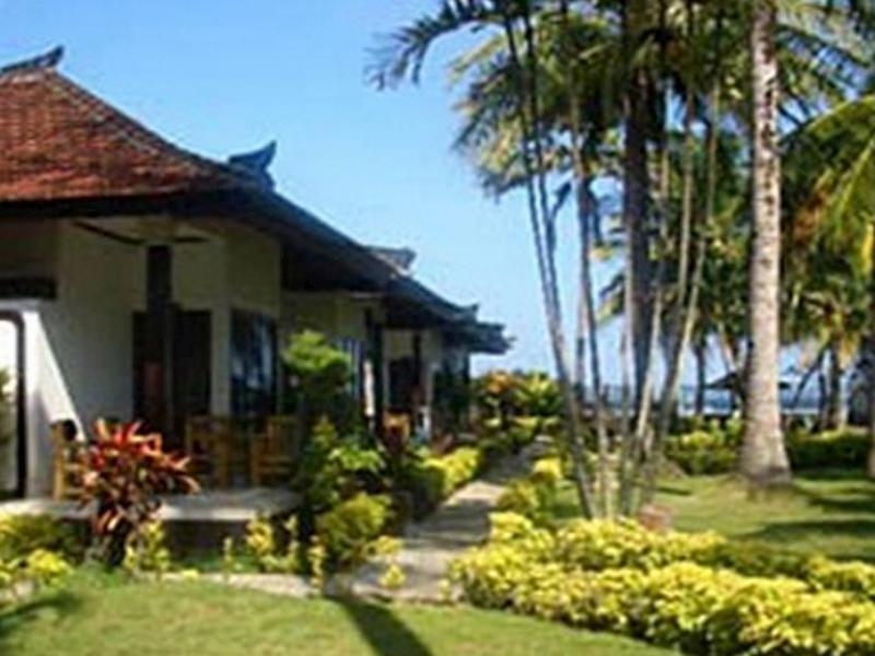 Medewi Beach Cottage, Jembrana