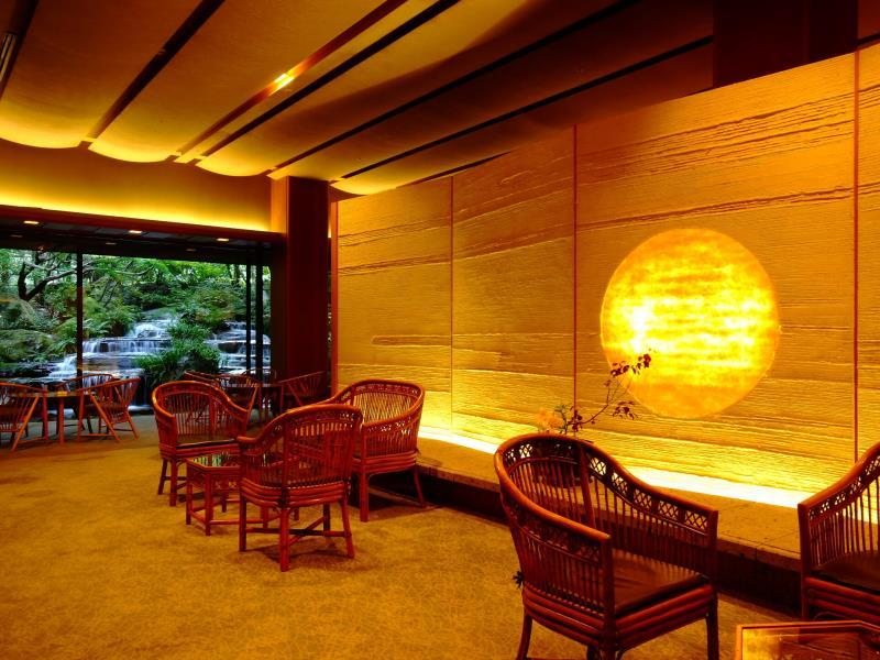 Kinosaki Onsen Nishimuraya Hotel Shogetsutei, Toyooka