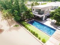 Sanctuary Ho Tram Resort Community