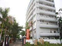 Khách sạn Đồng Khánh