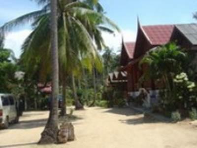 anong villa