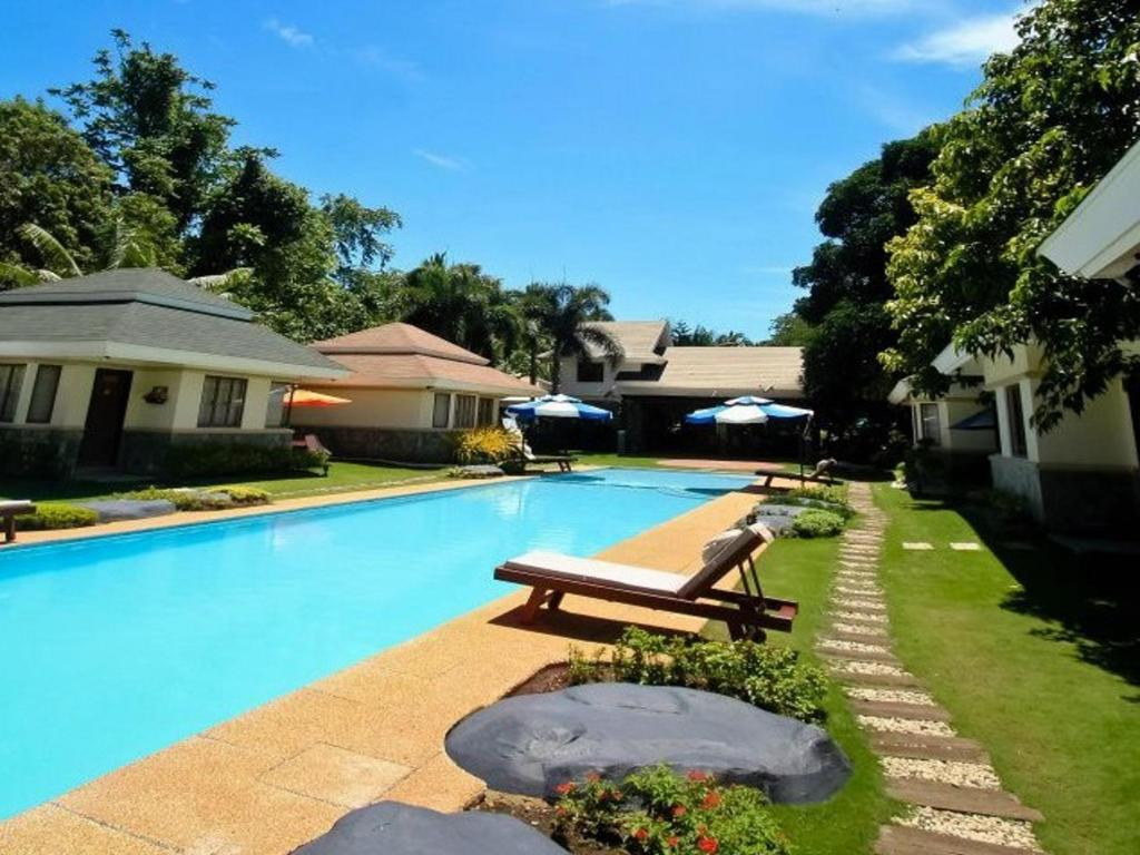 Best Price On Bali Bali Beach Resort In Davao City Reviews