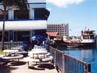 City Lodge, Port Vila