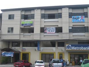Jul's Pension House, General Santos City