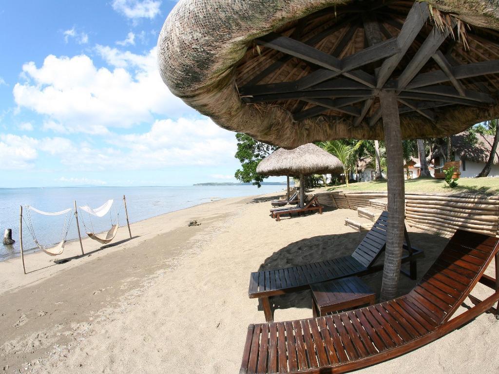 Elysia Beach Resort Room Rates