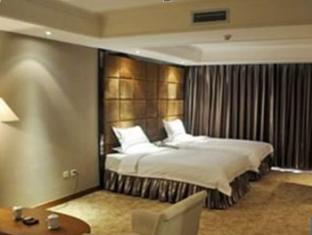 Great Palace Hotel, Datong