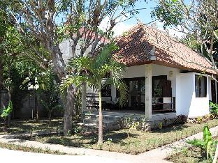 Bali Dream House, Karangasem