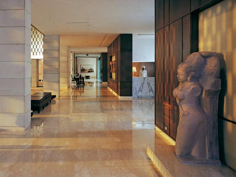 ITC Sonar, a Luxury Collection Hotel, Kolkata, South 24 Parganas