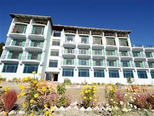 United21 Resort Chail