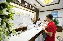 Khách sạn Song Lộc